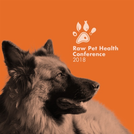 CRF183002BC_Raw-Pet-Health-Conference-Social-Posts_Instagram_Teaser_German-Shepherd.jpg
